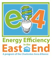 Logo E4 Competition