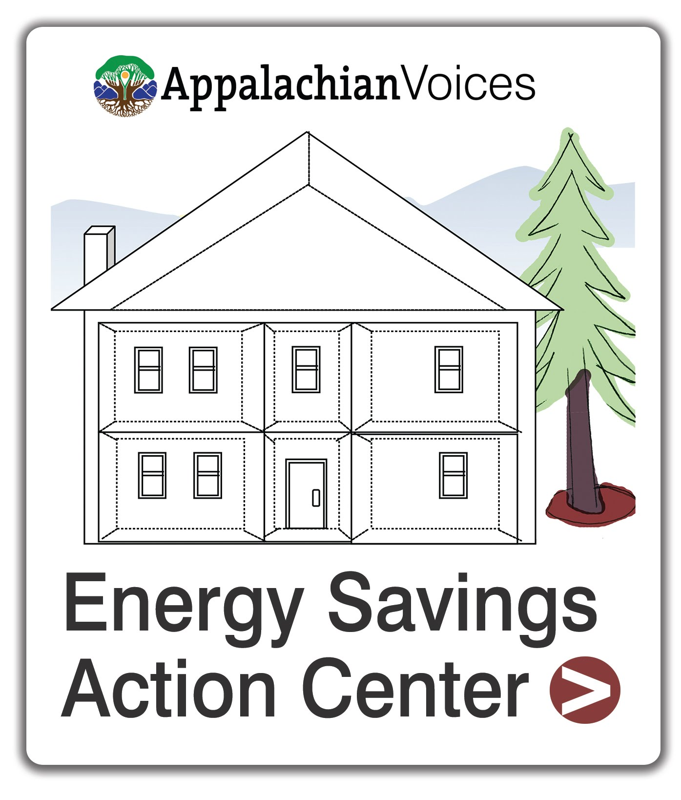 Appalachian Voices Energy Savings Action Center