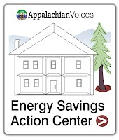 http://www.appvoices.org/saveenergy/