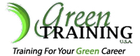 Green Training USA (BPI, RESENT, LEED, USGBC, Code Compliance and more..)