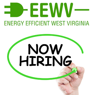 EEWV now hiring square